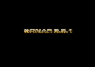 Sonar 851 Wallpaper02